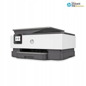 HP DRUKARKA OFFICEJET PRO 8023 A4 WIFI SKANER
