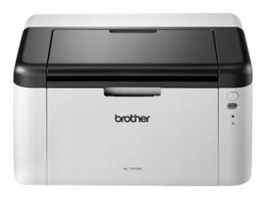 DRUKARKA BROTHER HL-1210W WIFI TANI TONER TN-1030