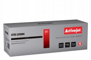 TONER ACTIVEJET ATB-1090N BROTHER TN1090 1,5K