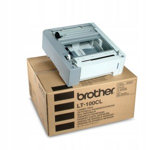 PODAJNIK PAPIER BROTHER LT100CL LT-100CL HL-4050