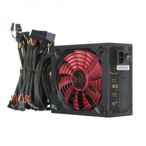 ZASILACZ TACENS MARS GAMING MP1000 1000W