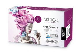 Toner INKDIGO do BROTHER TN2421 2420 Black 3K