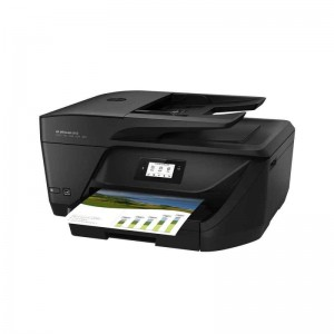 HP Drukarka OfficeJet 6950 (1)